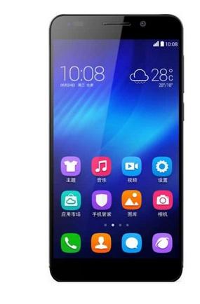 مشخصات گوشی چینی مشخصات Xiaomi Redmi 1S مشخصات Xiaomi Mi 4 مشخصات Huawei Ascend G7 بهترین گوشی چینی