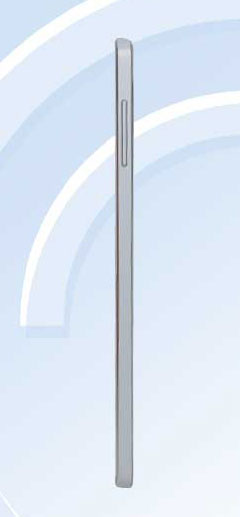 ایا گوشی a5 ضداب است جام جم کلیک - تصویر لورفته نازکترین گوشی سامسونگ A7 را ببینید