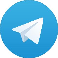 در گروه تلگرامی سایت هشجین عضو شوید