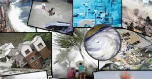 دانشمندان برجسته جهان به 7 سوال مهم بشریت پاسخ میدهند