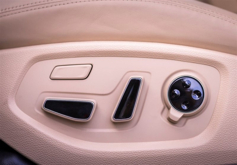 مشخصات هیوندا جنسیس سدان قیمت محصولات هیوندایی قیمت خودرو لوکس قیمت جنسیس Genesis G۸۰