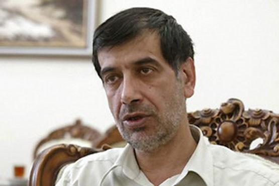 روحانی,باهنر,نامه,انتخابات
