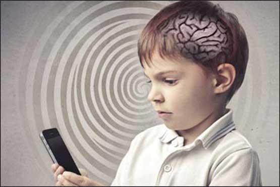 مغز,کاربران,اندروید,امواج مغزی