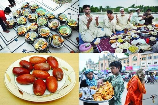 مسلمانان در هند,مساجد مالزی,بازار عطارین,خرقه شریف