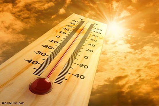 علمی و فناوری: آب و هوا هم شخصی میشود!