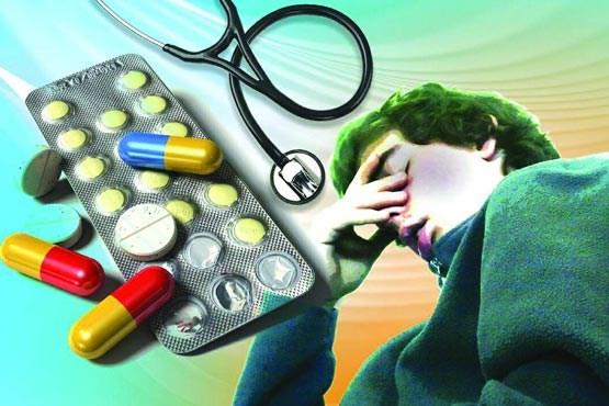 ۴۵۰۰ بیمار استومی در کشور مشکل دفع دارند