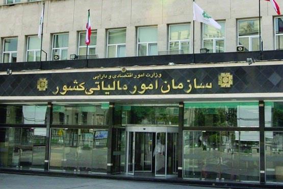 حسین وکیلی,کتابفروشی,کتابفروشان