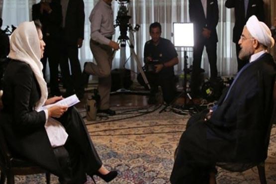 روحانی,هستهای ,رئیس جمهور