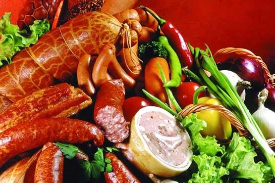 امین جلالوند,روز جهانی غذا