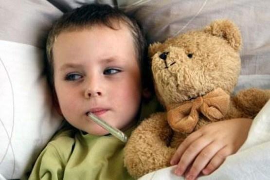 سرفه,واکسن آنفلوآنزا ,واکسیناسیون,حمیدرضا صادقی,واکسینه