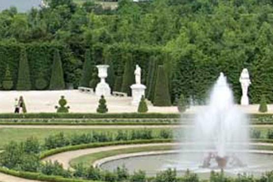 کاخ,ورسای,پاریس