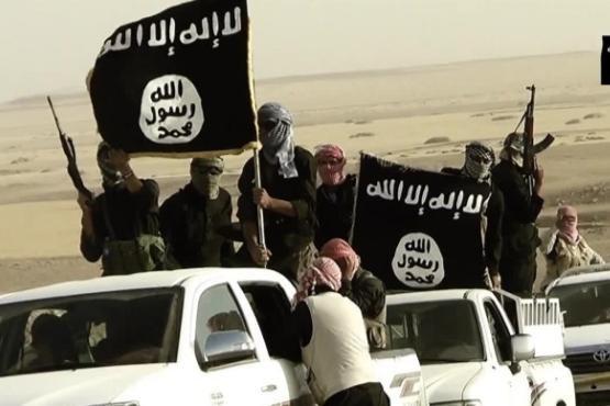 تروریستی,داعش,عراق