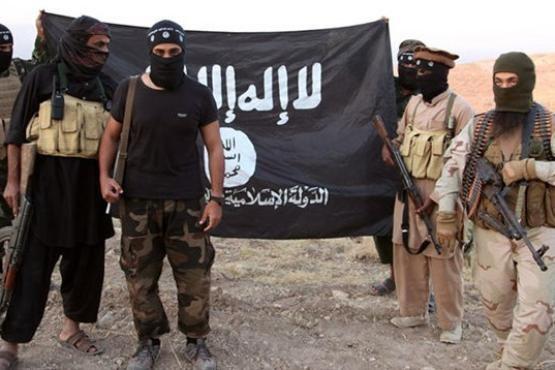 داعش,واشنگتن پست,تصور غلط,شایعه,عراق,تروریسم,بشار اسد