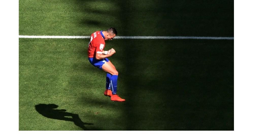 عکس ورزشی جدید عکس جام جهانی زیباترین گل جام جهانی اخبار ورزشی اخبار فوتبال اخبار جام جهانی