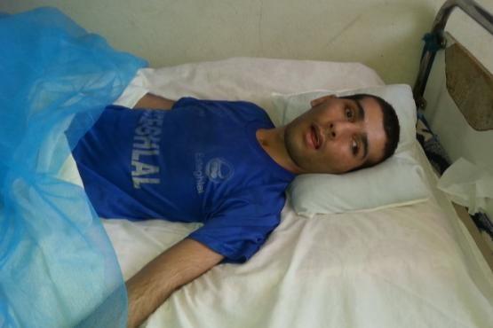 هواداران استقلال سجاد پالیزان اخبار فوتبال احبار ورزشی
