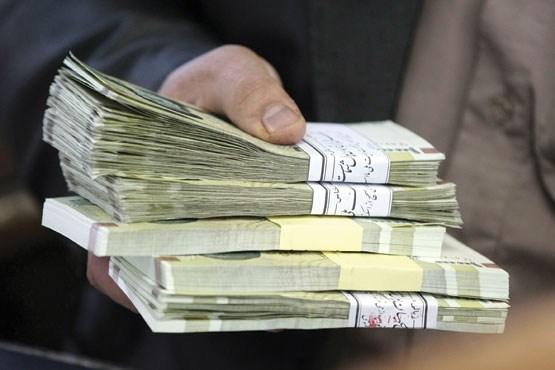 چکشکاری-دستمزدها