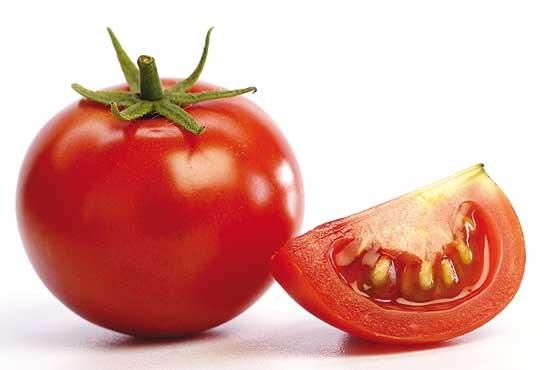 نتیجه تصویری برای مواد غذایی ضد التهاب مفاصل