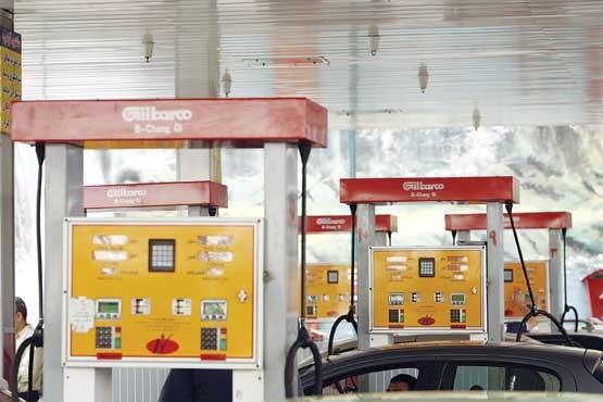 بنزین-گران-شد-کک-داراها-که-نمیگزد