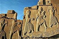 سند ازدواج ایرانیان باستان چگونه بود؟