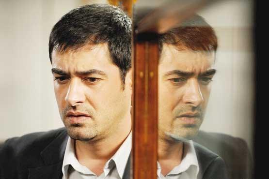 همسر شهاب حسینی بیوگرافی همسر شهاب حسینی بیوگرافی شهاب حسینی بیوگرافی پریچهر قنبری بیوگرافی پریچهر حسینی