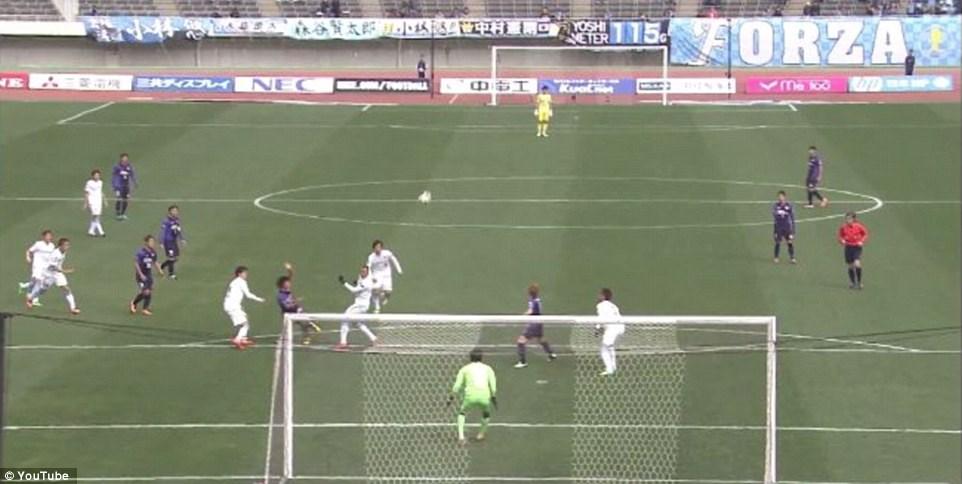 کانال تلگرام فوتبال لالیگا