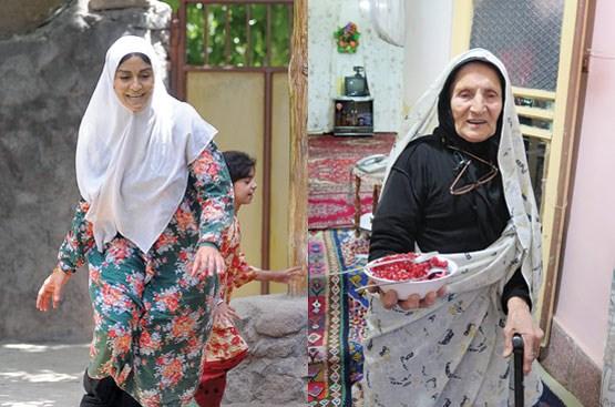 دیدار-و-گفتوگو-با-اختر-نیازپور،-مادر-محمد-جعفر-رضایی،-شهید-شیار-143