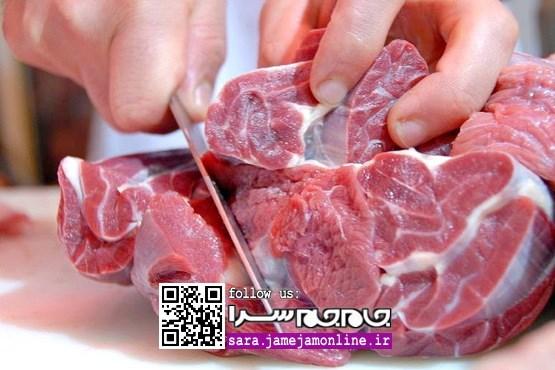گوشت گاو بهتر است یا گوساله؟ شتر یا گوسفند یا حتی بوفالو؟!