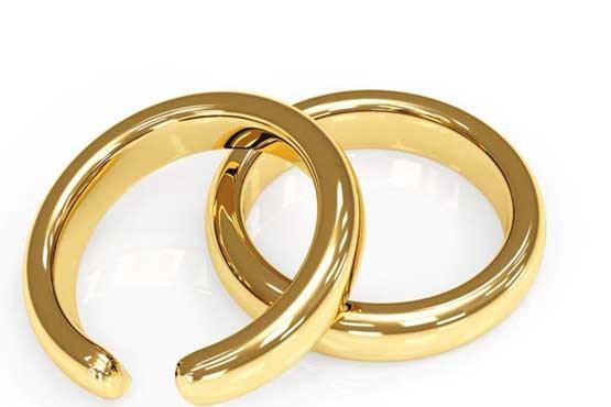 گذشت-و-صبوری-میتواند-بخشی-از-درمان-طلاق-عاطفی-باشد-طلاق-عاطفی؛-زندگی-در-سکوت