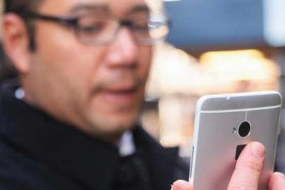 عجیب ترین و ناموفق ترین طراحی های تلفن همراه را ببینید ...