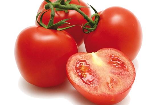 چرا پسران باید گوجهفرنگی مصرف کنند؟