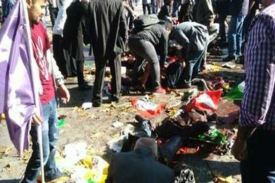سفر به ترکیه توریستی ترکیه اخبار ترکیه