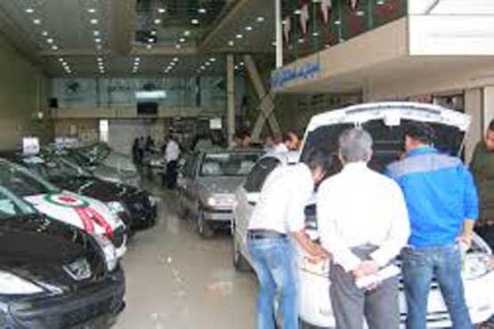 قیمت خودرو پیش بینی قیمت خودرو