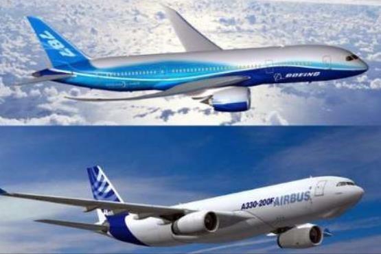 علت تاخیر در تحویل هواپیما به ایران از زبان عراقچی