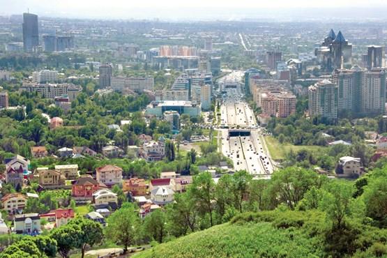 طبیعت-بکر-با-قیمت-ارزان-آلماتی؛-مقصدی-ناشناخته-برای-ایرانیان