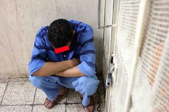 قربانیان اسید پاشی عکس اسید پاشی عامل اسید پاشی حوادث تهران اسید پاشی تهران