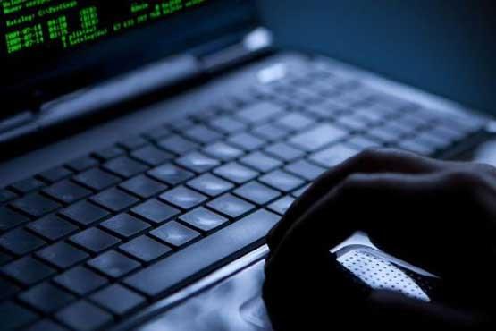 هکرها میشلاوباما را غافلگیر کردند +عکس