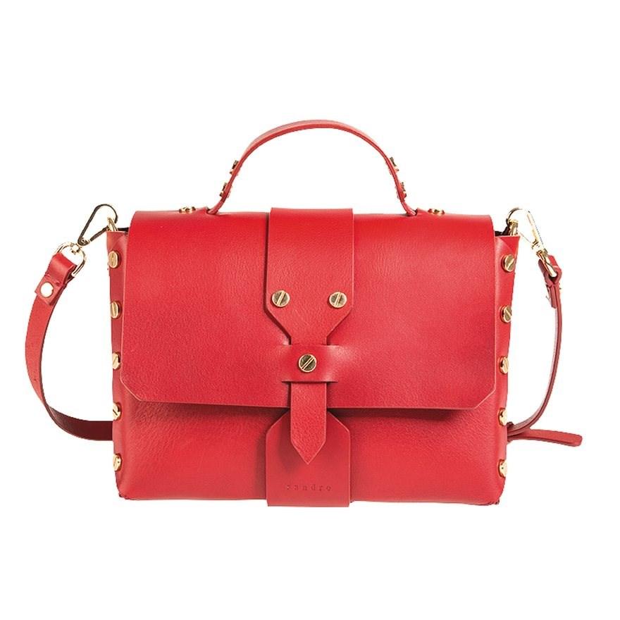 کیف هایی پائیزی برای خانم های  خوش سلیقه! (تصاویر)