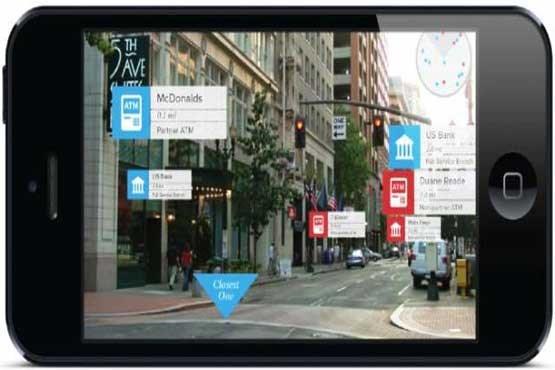 فناوریهای کلیدی در گوشیهای موبایل آینده