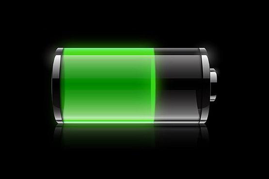 نحوه شارژ کردن ایفون