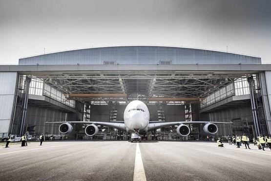 مشخصات پورشه کاین قیمت پورشه کاین رکوردهای جهانی گینس پورشه کاین بهترین شاسی بلند ایرباس A380