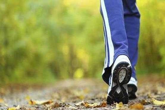 توصیه هایی برای ورزش در هوای گرم