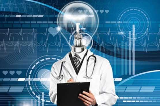 سامانه هوشمندی که مرگ افراد را پیشبینی می کند