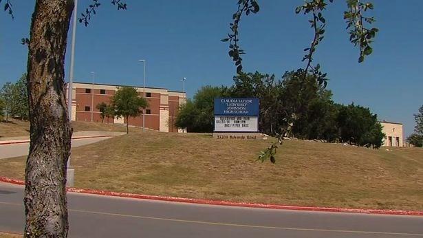 عکس رابطه جنسی رابطه نامشروع جنسی رابطه جنسی در مدرسه رابطه جنسی در خارج رابطه جنسی در آمریکا رابطه جنسی با معلم تگزاس آمریکا اخبار آمریکا