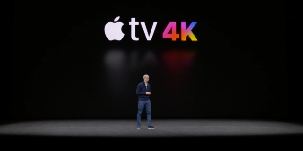 حالا بهترین زمان برای خرید تلویزیون 4k است؛ اما چرا؟ + عکس