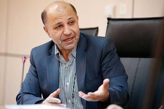 تعلل چین در امداد رسانی به نفتکش ایرانی عمدی بوده است/ انتقاد از تاخیر آقای وزیر در ورود به قضیه