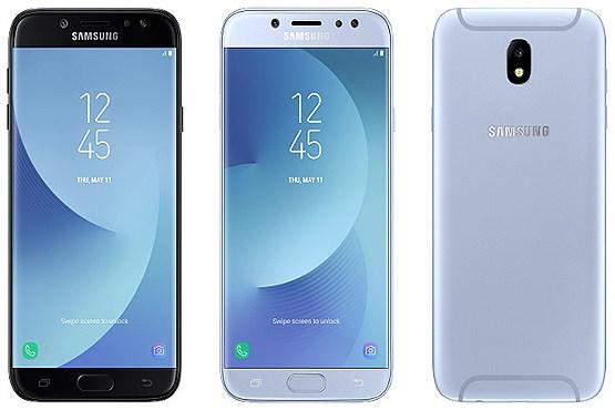 معایب گوشی a3 مشکلات j7 pro مشخصات Samsung Galaxy مشخصات Galaxy Note8 قیمت گوشی سامسونگ j7 2016 قیمت گوشی سامسونگ a5 قیمت گوشی سامسونگ a3 قیمت گوشی سامسونگ قیمت گلکسی اس 7 قیمت سامسونگ گلکسی s8 قیمت j7 pro راهنمای خرید گوشی موبایل بهترین گوشی سامسونگ اخبار بازار موبایل Samsung Galaxy S8 Samsung Galaxy S7 Edge Samsung Galaxy S7
