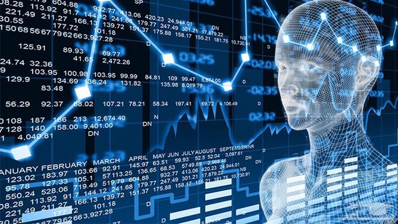 یادگیری ماشین و هوش مصنوعی چگونه بر مشاغل آینده تأثیر میگذارد؟