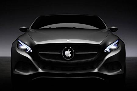 خودروی الکتریکی اپل به زودی وارد بازار می شود