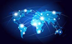 تحولات تکنولوژیکی طی ۱۰ سال آینده چگونه خواهد بود؟