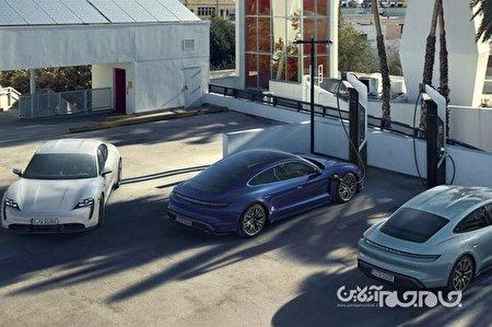 شعاع حرکتی یا سرعت شارژ؛ کدامیک برای خودروهای برقی مهمتر است؟+عکس